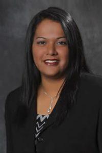 Attorney Judy Maldonado