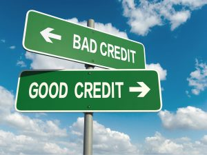 Banker Michael Barbini on Your Credit Score | Ep 79