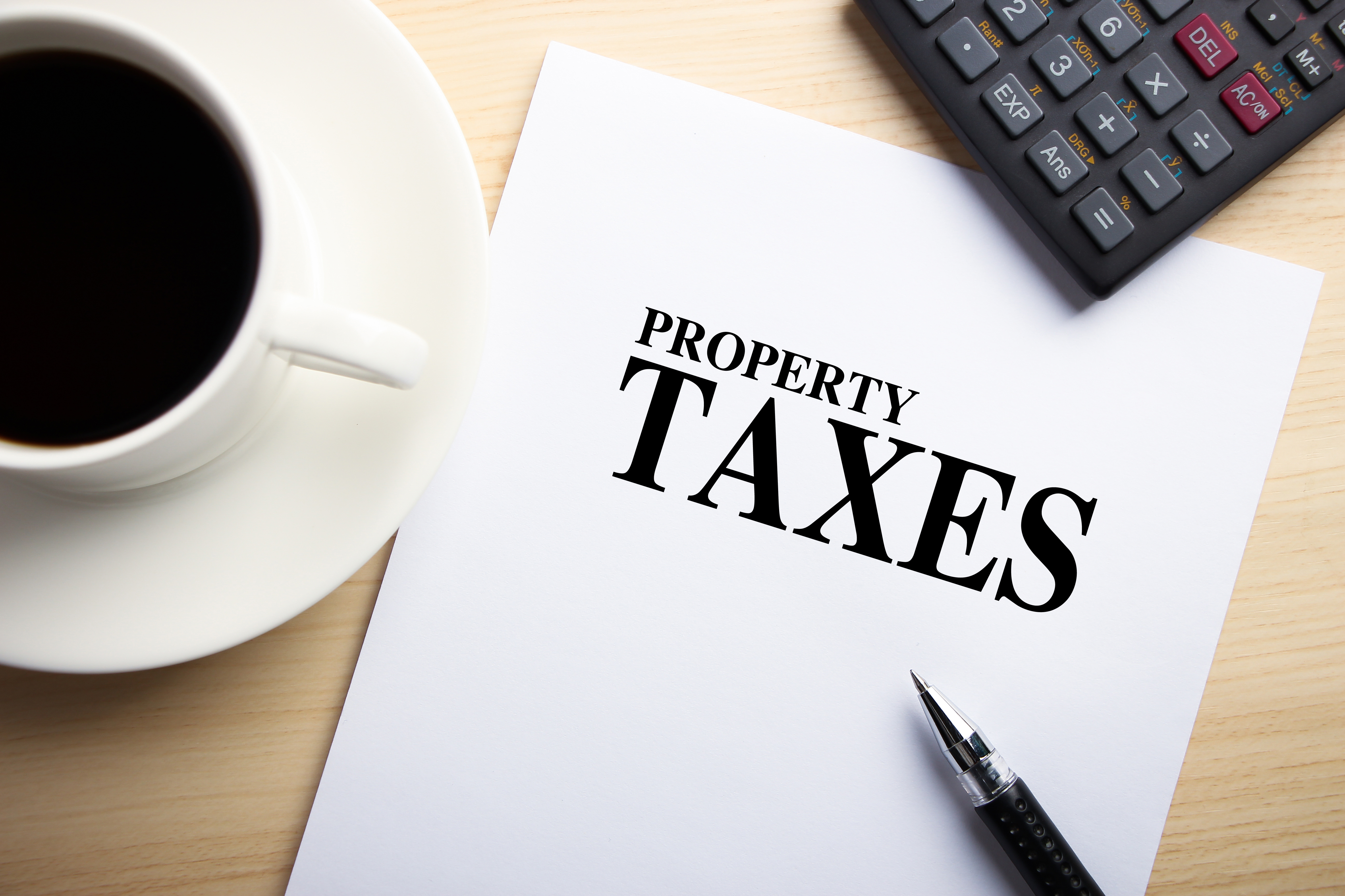 Lake county treasurer david stolman attorney robert monahan 847 what it does for lake county and what challenges it has faced over the last few years especially with regard to the changes in the tax code regarding solutioingenieria Images